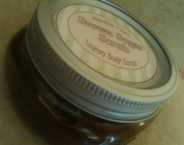brown-sugar-scrub