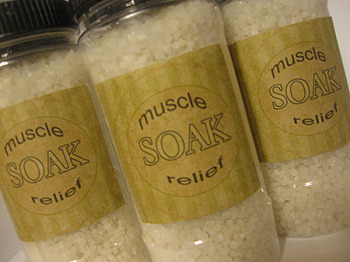muscle-relief-bath-soak