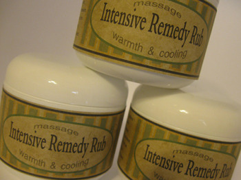 intensive-remedy-rub