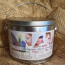 Achy Body Collection