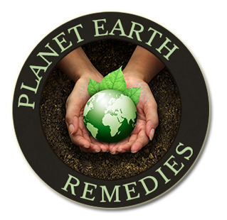 planet earth remedies